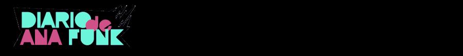 DIARIOdeANAFUNK